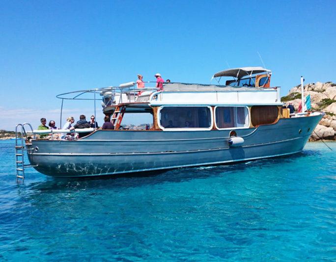 escursioni-barca-maddalena-corsica