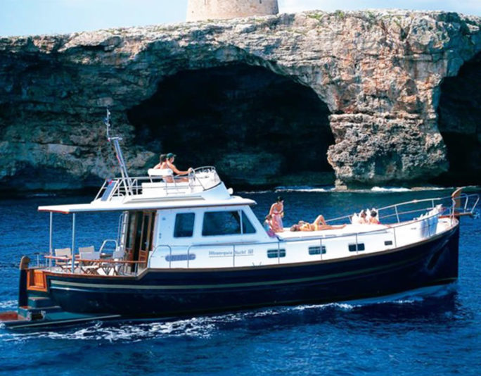 imbarcazioni-arcipelago-lamaddalena