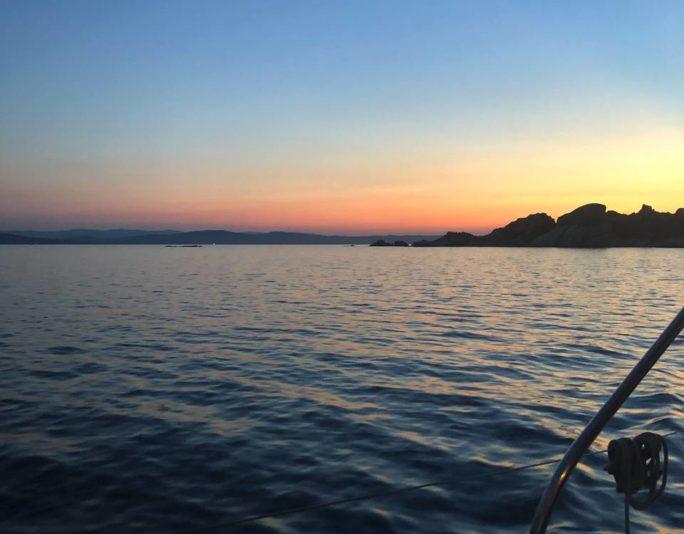 sunset_aperitif_la_maddalena_10