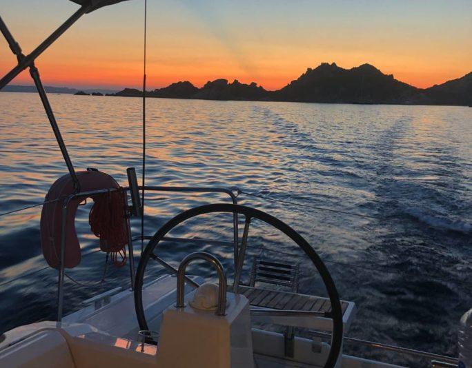 sunset_aperitif_la_maddalena_12