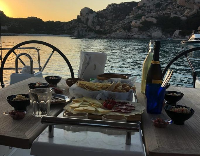 sunset_aperitif_la_maddalena_4
