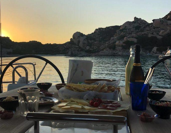 sunset_aperitif_la_maddalena_5
