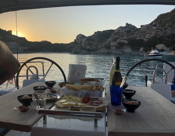 sunset_aperitif_la_maddalena_6